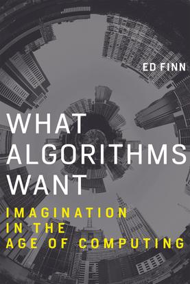 finn-2017-what-algorithms-want.pdf