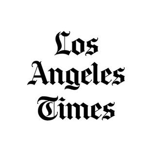 la-times-logo_2_452.jpeg