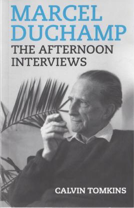Marcel-Duchamp-The-Afternoon-Interviews.pdf