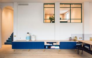 10studio-ulanowski-london-apartment06.jpg