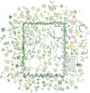 openhouse-barcelona-art-architecture-drawings-fantasies-junya-isigami-japan-1.jpg