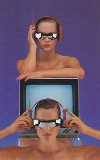 future-vibes.jpg
