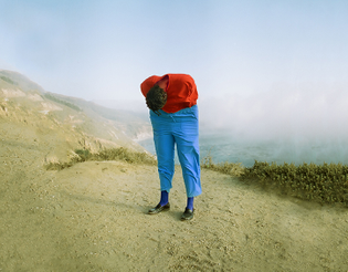 arielle_bobb-willis-photography-itsnicethat-2.jpg