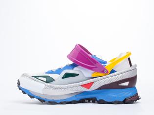 adidas-x-raf-simons-shoes-response-trail-mens-white-air-force-blue-010602.jpg