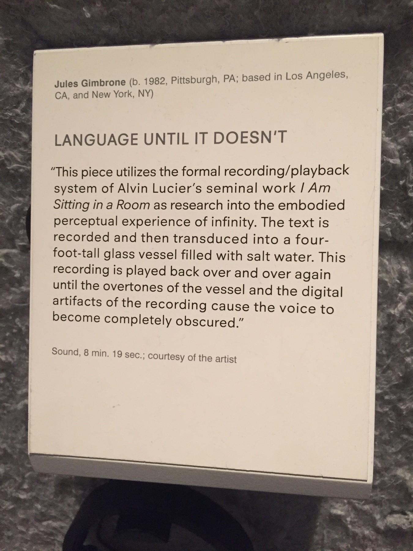 languageuntilitdoesnt.jpg