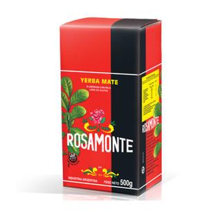 rosamonte-mate-tee-tradicional-aus-argentinien.jpg