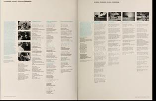 columns, images+text