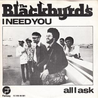 the-blackbyrds-i-need-you-fantasy-2.jpg