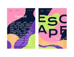 escape-02-1.jpg
