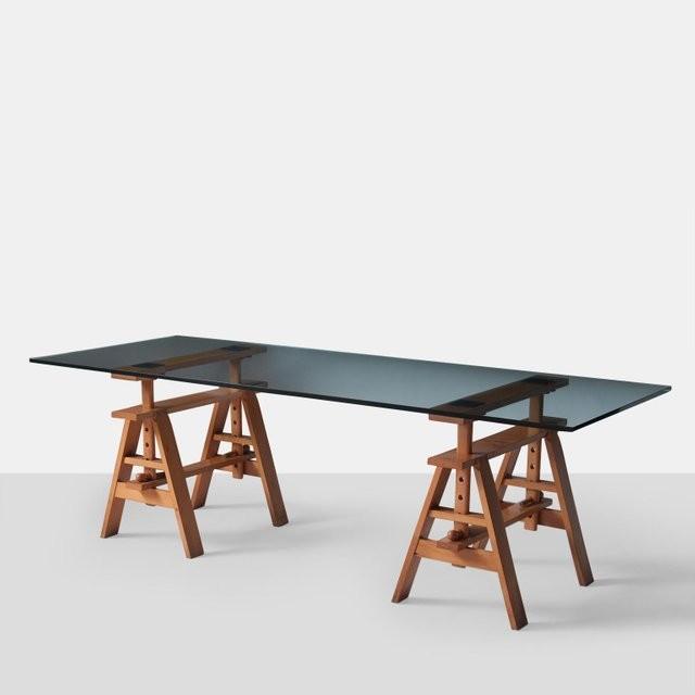 achille-castiglioni-leonardo-desk-for-zanotta-7947?aspect=fit-width=640-height=640