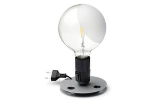 lampadina-table-lamp-black-flos-achille-castiglioni-clippings-1359601.jpg