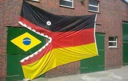 Germany_vs_Brazil_MAlHeidous.jpg