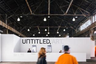 untitled-art-museum-branding-exhibition-brand-identity-graphic-design-mindsparkle-mag-2.jpeg