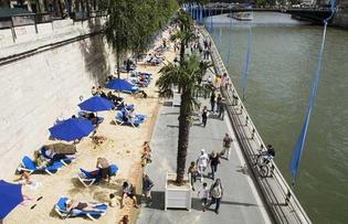 paris-plage_1393851i-530x341.jpg