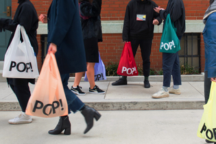 8-poptech-conference-branding-graphic-identity-print-design-bags-collins-new-york-usa-bpo.jpg