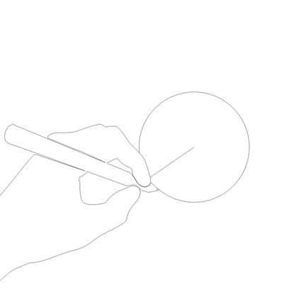 Self Draw