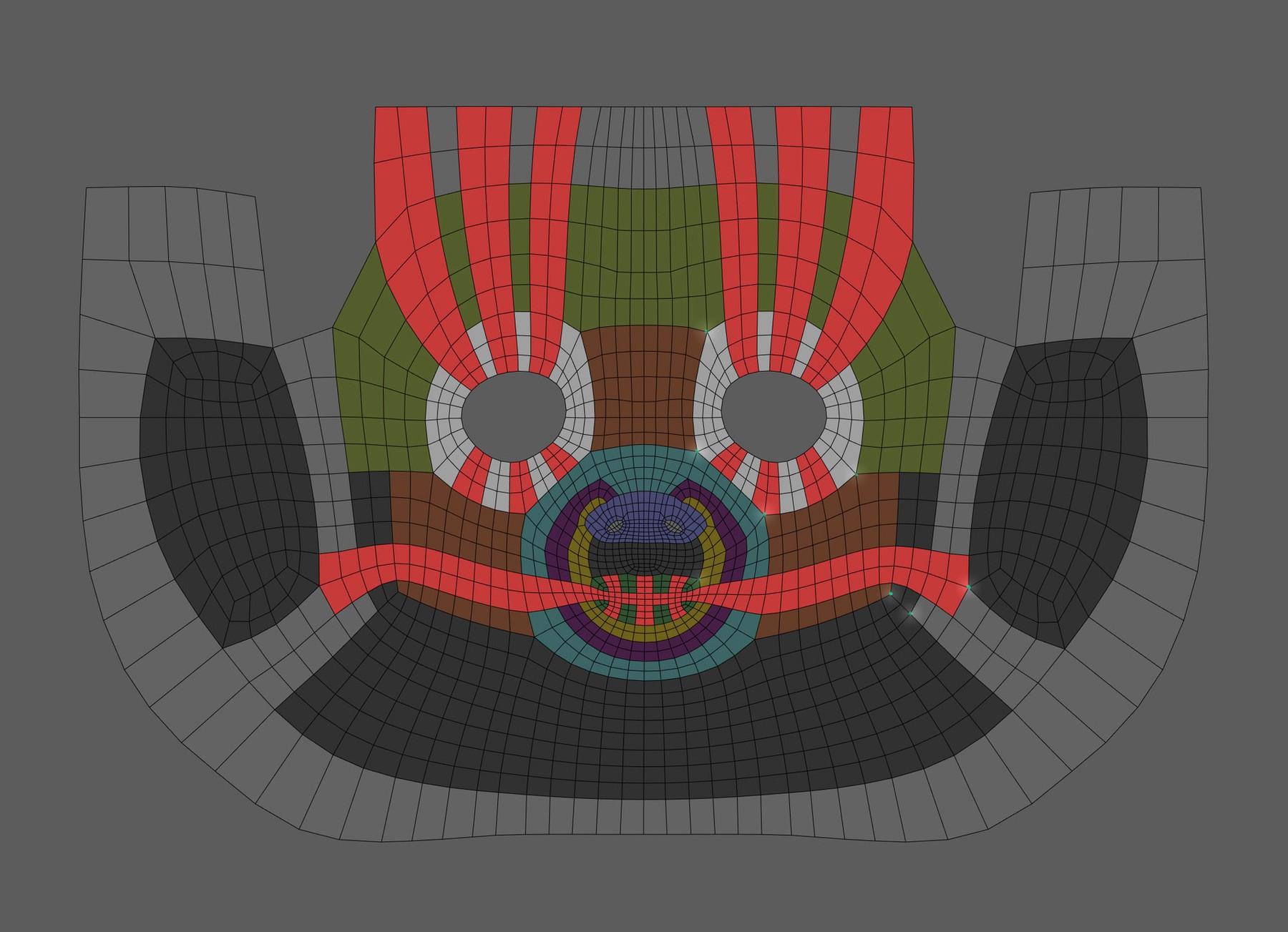 david-vercher-topology-high.jpg?1480448185