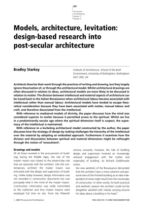 models-architecture-and-levitation.pdf