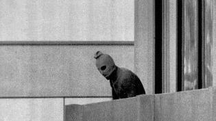munich-1972-644x362.jpg