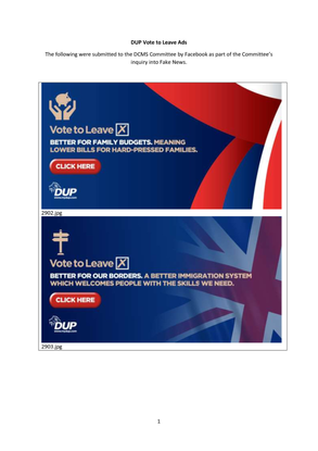 dup-vote-to-leave-ads.pdf