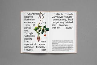 strangeplants-09.jpg