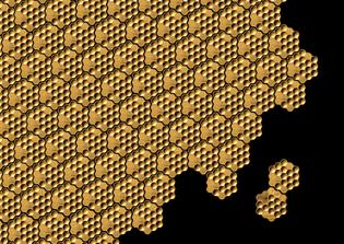 honeycomb-coin-latvia-arthur-analts-design_dezeen_2364_col_7.jpg