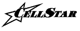 cellstar-75534071.jpg