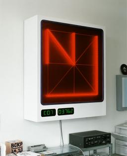 Sign-Generator.jpg