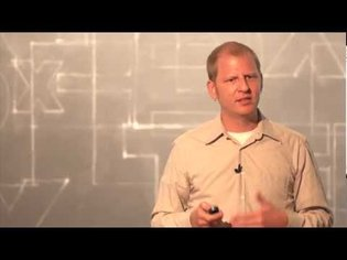 Copyright and the Work of Art in the Age of Mechanical Reproduction: Eric Doeringer at TEDxChelsea