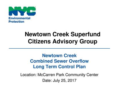 cso-ltcp_newtown-creek-cag-mtg_final.pdf