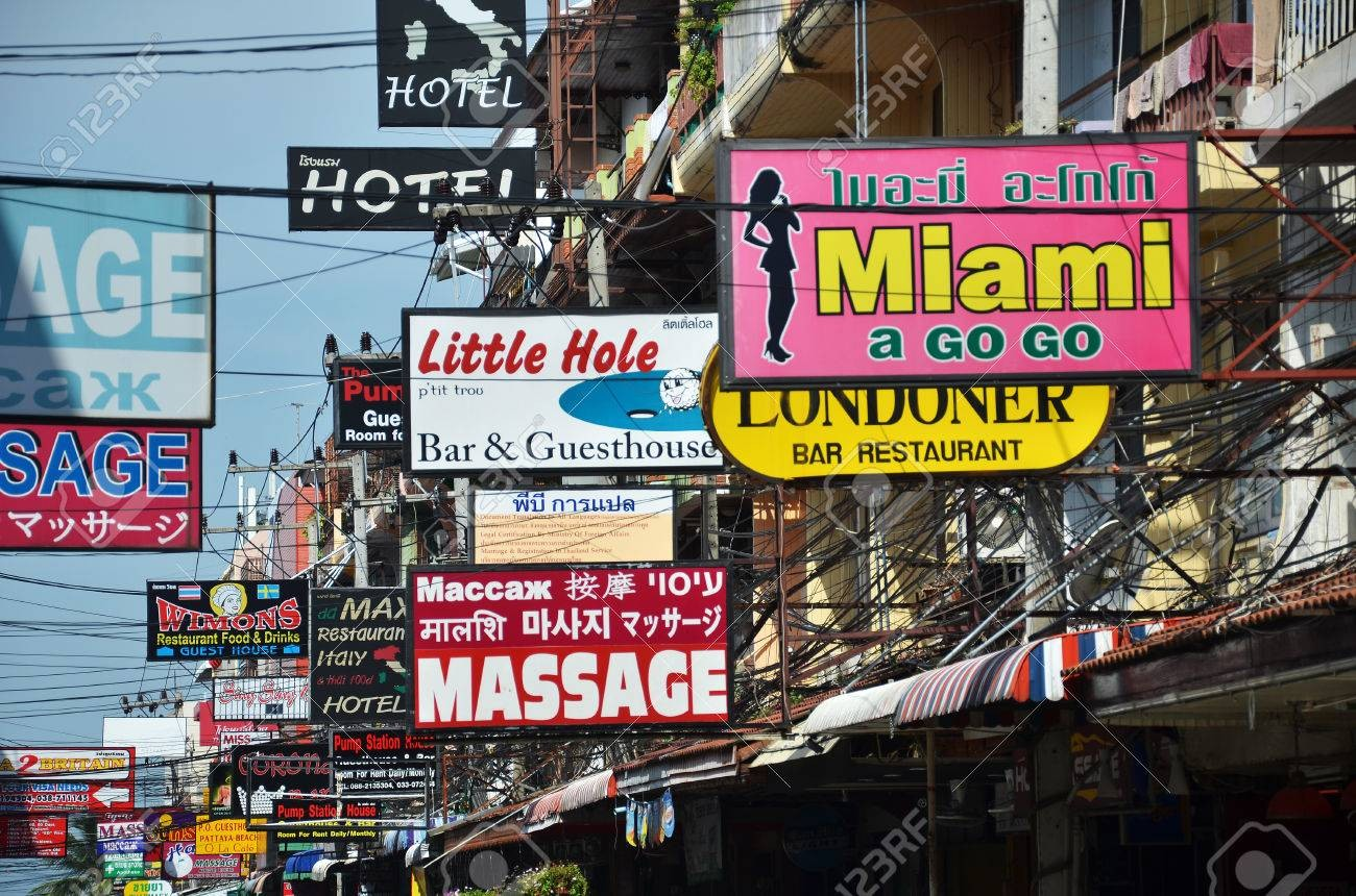 66053020-pattaya-thailand-22-nov-2016-massage-and-other-multicolored-signs-on-the-street-of-beach-road-the-av.jpg