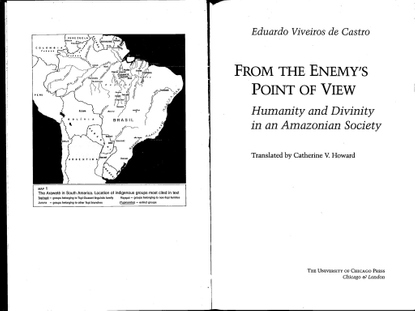 eduardo-viveiros-de-castro-from-the-enemys-point-of-view-1.pdf
