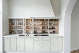 buyse-seghers-casinoplein-house-kitchen-frederik-vercruysse-1466x977.jpg