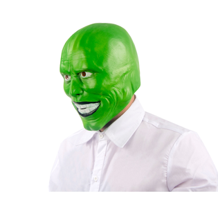 manluyunxiao-latex-mask-jim-carrey-mask-fancy-carnival-halloween-film-props-zenomorph-role-character-wholesale-2-.jpg