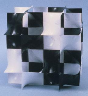 diamond_surface_original_model.jpg