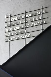 6b6de19ed94e250c766b5bb1e14bd693-metal-signage-wayfinding-signage.jpg