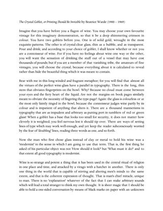 the-crystal-goblet.pdf