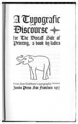 a-typography-discourse.pdf