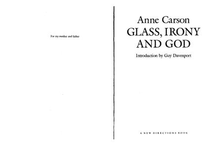 carson-anne-the-gender-of-sound.pdf