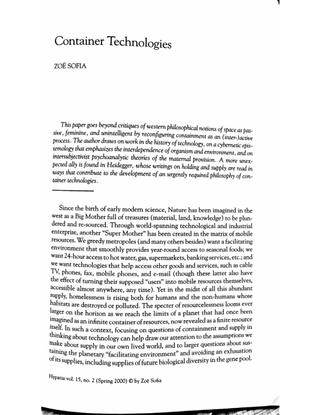 zoe-sofia-container-technologies-2000_sm.pdf