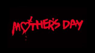 horror-movie-poster-lettering-1980-mothers-day.jpg
