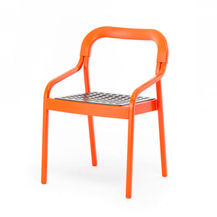 new-design-brand-tog-to-unveil-outdoor-furniture-by-sebastian-bergne_dezeen_7.jpg