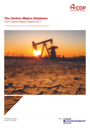 carbon-majors-report-2017.pdf?1499691240