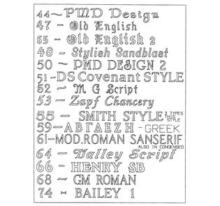 memorial-monument-fonts-3.jpg