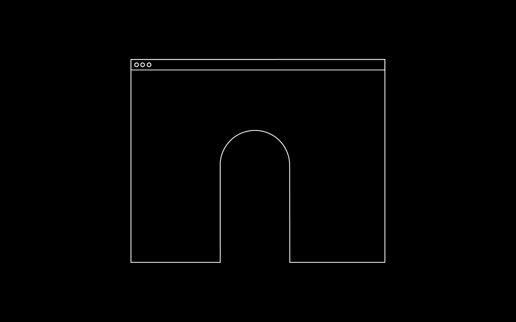gateway-01-2.png