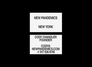 newpandemics.cartao.jpg