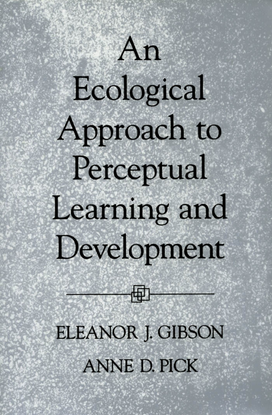 eleanor-j.-gibson-anne-d.-pick-an-ecological-approach-to-perceptual-learning-and-development-2003-.pdf