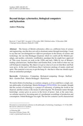 33-ap-synthese.pdf