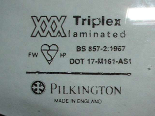 logo_pilkington_triplex.jpg