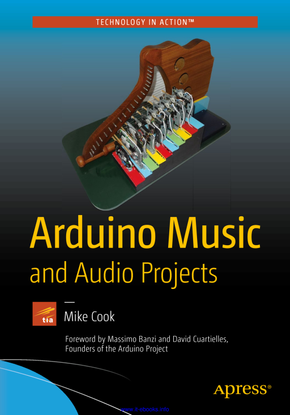 arduino-music-and-audio-projects-mike-cook.pdf